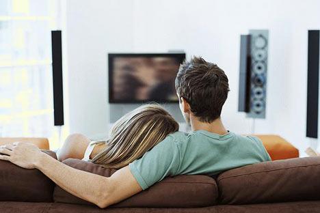 Boxer tv gratis kanaler