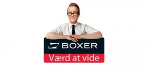 boxerfaq