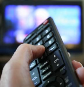 remote-control-device