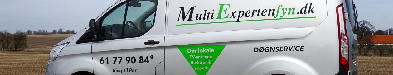 MultiExpertenFyn.dk