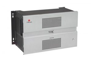 492090fl TDX Rack unit - closed 1 Headend 11_(500x500)