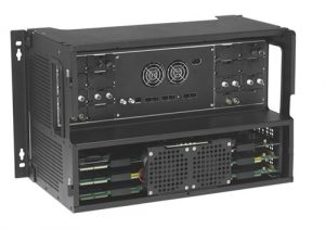 492090fl TDX Rack unit - open 1 Headend 08_(500x500)